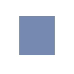 Embarcació pròpia per a banc de proves