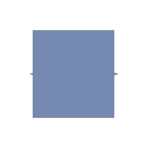 Recollida i reparació de xarxes a tot Europa