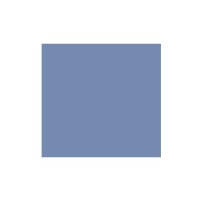 Disseny, construcció i reparació de xarxes